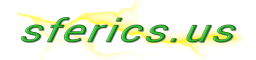 sferics.us logo